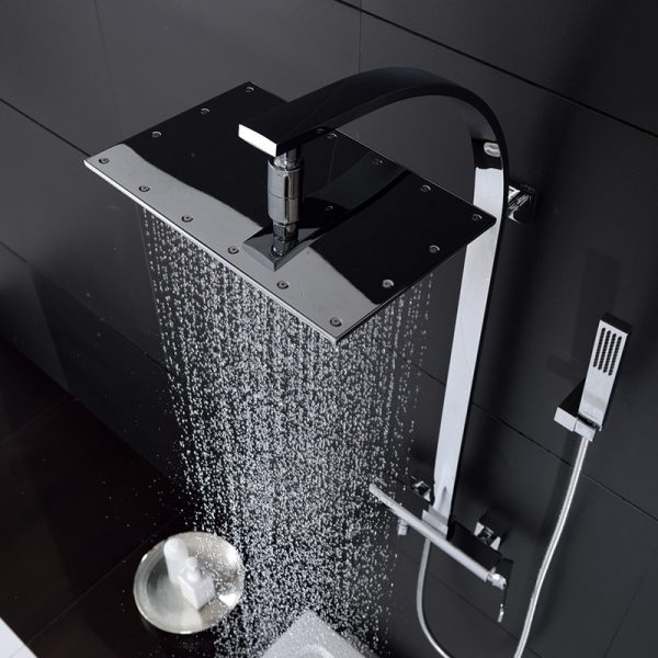 Sen cây tắm Aqualem LY2106